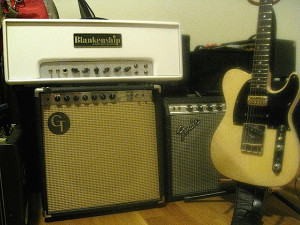 amps.2