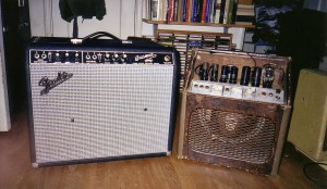 fender_and_national